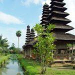 Bild Bali 3